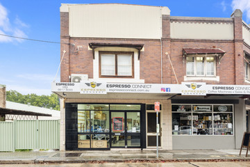 Recently Sold 84 Addison Road, MARRICKVILLE, 2204, New South Wales