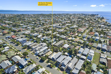 Recently Sold 18 Dunns Terrace, Scarborough, 4020, Queensland