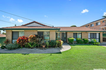 Recently Sold 203 Victoria Avenue, Margate, 4019, Queensland