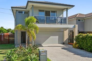 Recently Sold 33 Garnet Street, Scarborough, 4020, Queensland