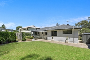 Recently Sold 72 BASSETT STREET, MONA VALE, 2103, New South Wales
