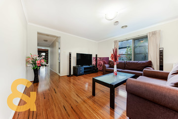 Recently Sold 2 PLATANI GROVE, ROXBURGH PARK, 3064, Victoria
