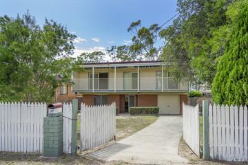 Recently Sold 37 Wailele Avenue, BUDGEWOI, 2262, New South Wales