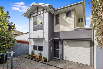 Recently Sold 1/ 65 Buckland Road, EVERTON HILLS, 4053, Queensland