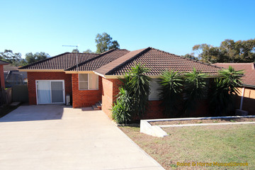 Recently Sold 16 Ironbark Road, MUSWELLBROOK, 2333, New South Wales