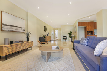 Recently Sold 3/50-54 Corrimal Street, WOLLONGONG, 2500, New South Wales