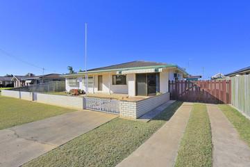 Recently Sold 8 Brady Street, AVENELL HEIGHTS, 4670, Queensland