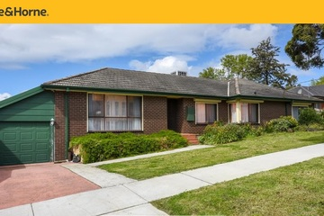 Recently Sold 66 KAYS AVENUE, HALLAM, 3803, Victoria