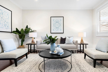 Recently Sold 5/10-12 Ida Street, SANS SOUCI, 2219, New South Wales