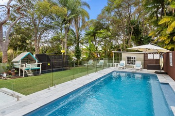 Recently Sold 59 Elvina Avenue, AVALON BEACH, 2107, New South Wales