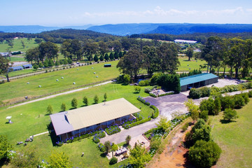 Recently Sold 127 WALLABY HILL ROAD, ROBERTSON, 2577, New South Wales