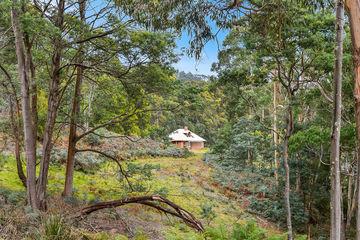 Recently Sold 655 Nubeena Back Road, KOONYA, 7187, Tasmania