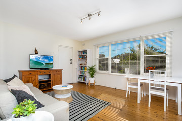 Recently Sold 2/19-21 Stewart Avenue, CURL CURL, 2096, New South Wales