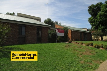 Recently Sold 124 Carthage St, Tamworth, 2340, New South Wales