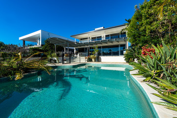 Recently Sold 8 Rosemont Avenue, BROADBEACH WATERS, 4218, Queensland