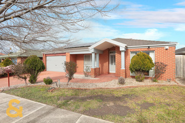 Recently Sold 70 Kennedy Parade, ROXBURGH PARK, 3064, Victoria