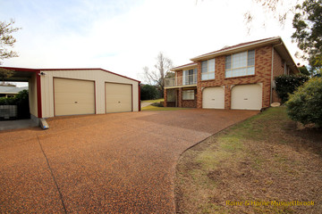 Recently Sold 20 Cabernet Street, MUSWELLBROOK, 2333, New South Wales