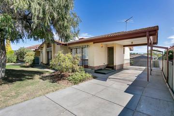 Recently Sold 17 Burns Court, MORPHETT VALE, 5162, South Australia