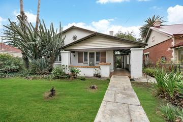 Recently Sold 37 Augusta Street, GLENELG EAST, 5045, South Australia