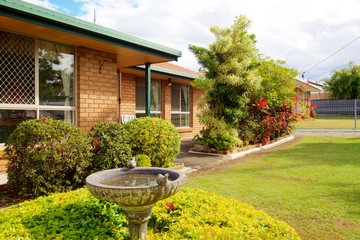 Recently Sold 45 VELORUM DRIVE, KINGSTON, 4114, Queensland