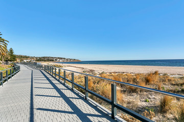 Recently Sold 14/218 Esplanade, Seacliff, 5049, South Australia