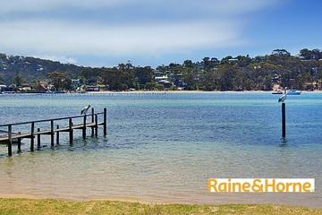 Recently Sold 8/2 Fishpen Road, MERIMBULA, 2548, New South Wales