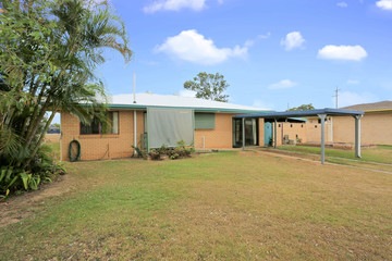 Recently Sold 88 RIEDY STREET, THABEBAN, 4670, Queensland