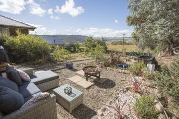 Recently Sold 83 Gippsland Street, JINDABYNE, 2627, New South Wales
