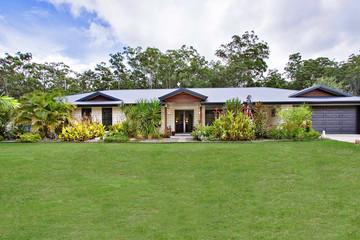 Recently Sold 136 Packer road, BLACKBUTT, 4134, Queensland