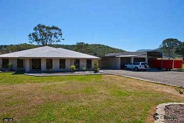 Recently Sold 91 Roberts Court, SANDY CREEK, 4570, Queensland