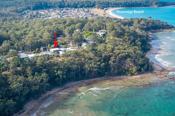 Recently Sold 107 Northcove Road, Long Beach, 2536, New South Wales