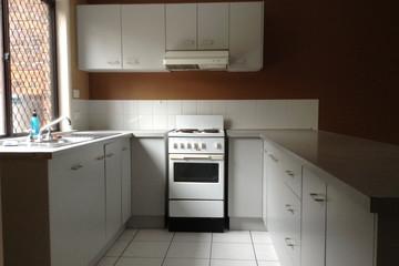Recently Listed 4/4 Lillian Street, REDBANK PLAINS, 4301, Queensland
