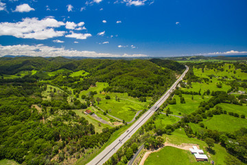 Recently Sold 19 Sleepy Hollow Road, SLEEPY HOLLOW, 2483, New South Wales