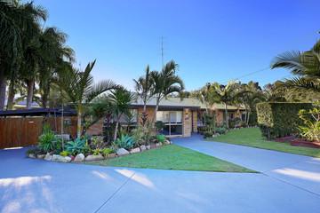 Recently Sold 50 Goodchap Street, NOOSAVILLE, 4566, Queensland