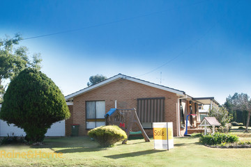 Recently Sold 3 Michigan Drive, LAKE ALBERT, 2650, New South Wales