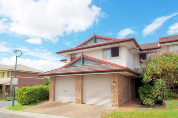 Recently Sold 33/17 MARLOW STREET, WOODRIDGE, 4114, Queensland