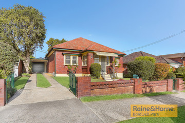 Recently Sold 5 Kenyon Road, BEXLEY, 2207, New South Wales