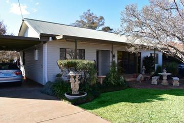 Recently Sold 2 Truman Avenue, WELLINGTON, 2820, New South Wales