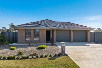 Recently Sold 5 Thomas Street, STRATHALBYN, 5255, South Australia
