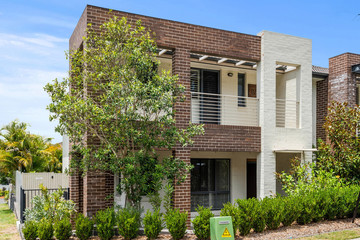 Recent Rentals WARRIEWOOD