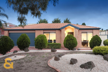 Recently Sold 2 Denison Place, ROXBURGH PARK, 3064, Victoria