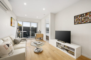 Recently Sold 103/37 Park Street, ELSTERNWICK, 3185, Victoria