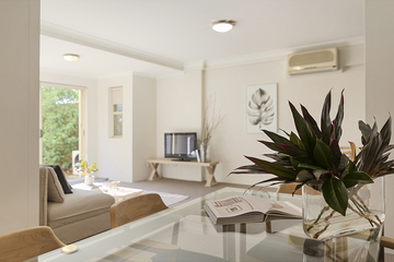 Recently Sold 31/40 Rosalind Street, CAMMERAY, 2062, New South Wales