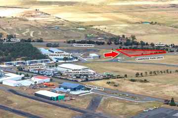Recently Sold 116 Cambridge Park Drive, CAMBRIDGE, 7170, Tasmania
