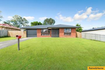 Recently Sold 11 PIGGOTT ROAD, BELLMERE, 4510, Queensland