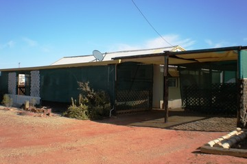 Recently Sold Lot 414 Speedy Ct, Andamooka, 5722, South Australia