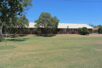 Recently Sold 429 Boston Street, MOREE, 2400, New South Wales