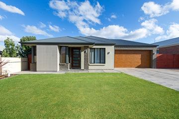 Recently Sold 3 Sullivan Road, STRATHALBYN, 5255, South Australia