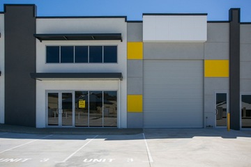 Recently Sold Unit 4 / 24 Mullingar Way, LANDSDALE, 6065, Western Australia
