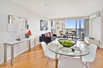 Recently Sold 704/34 Oxley Street, St Leonards, 2065, New South Wales